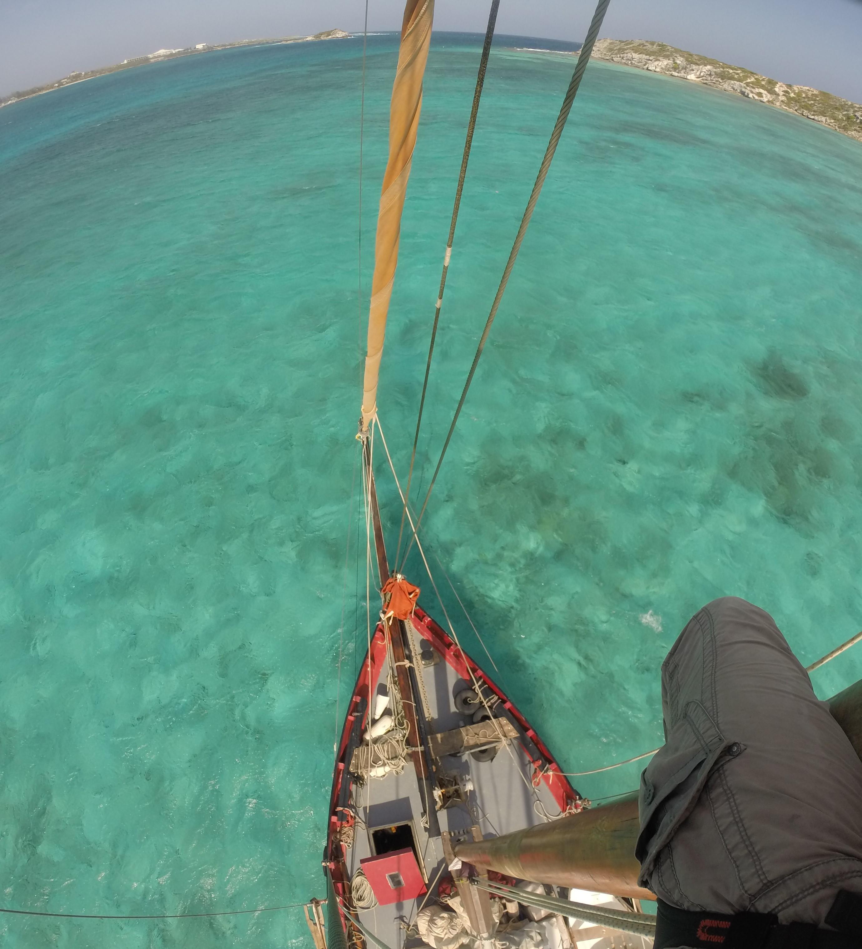 Bermudes rencontres en ligne