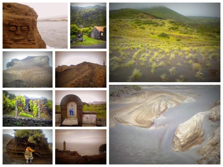 Açores 20171