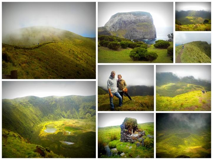 Açores 20173