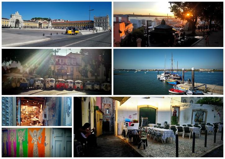 7 Lisboa.jpg