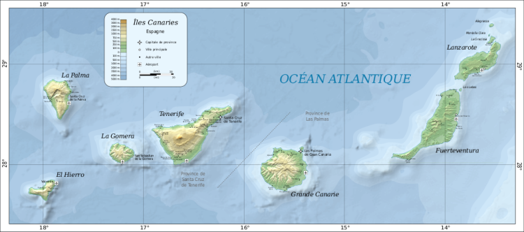 Map_of_the_Canary_Islands-fr.svg