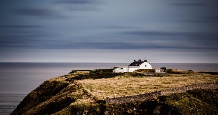 images-et-photos-gratuites-libres-de-droits-téléchargement-gratuits245-1560x829 Irlande
