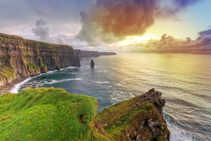irlande_mother-cliffs_thinkstock